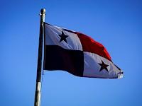 Bandera Panameña