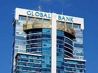 Torre Global Bank