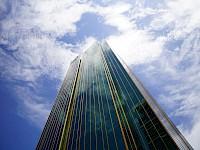 Torre Credicorp Bank - 002